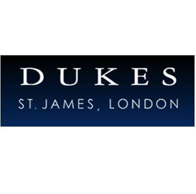 dukes Boutique Hotels London