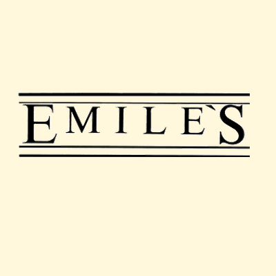 Guide about emiles restaurant london