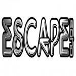 Guide about escape bar london
