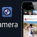 facebook camera app for iphone available on app store