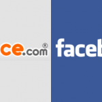 facebook to buy face.com website