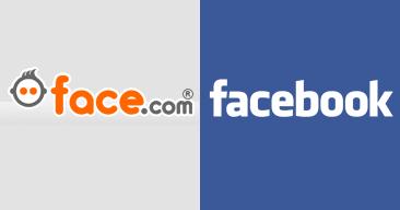 facebook to buy face.com website