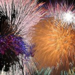 How To Get Explosives Licence And Fireworks Registration In London