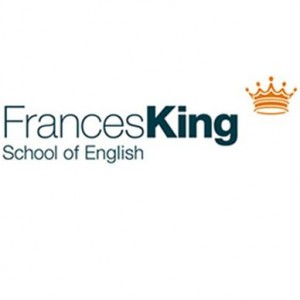frances king Best English Language Courses for International Students in London