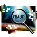How To Report A Fraud Against Borough In London