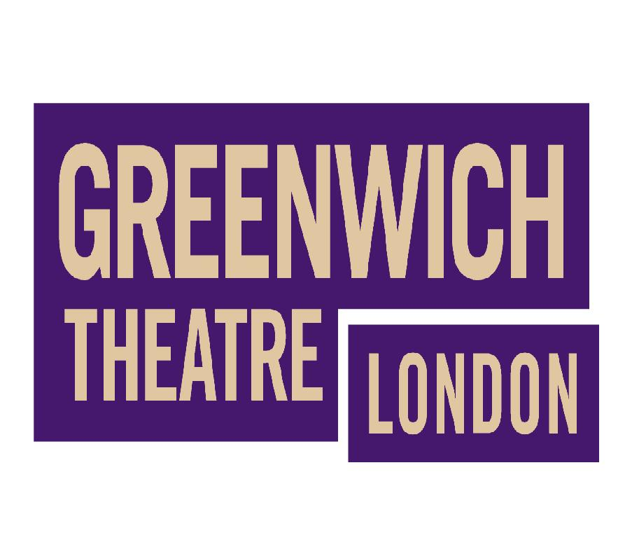 Guide about Greenwich Theatre in London