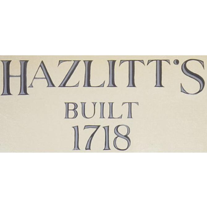 hazlitts Boutique Hotels London