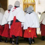Guide about the membership selection criteria of House of lords