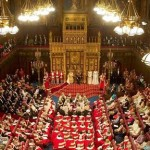Guide about the house of lords