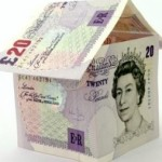 How To Claim Housing Benefit In London