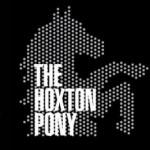 hoxton pony