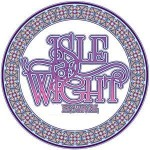 Attend Isle of Wight Festival from London