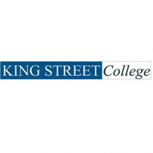 Isling center for english Best English Language Courses for International Students in London