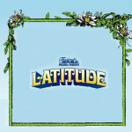How to Get Tickets for Latitude Festival in London