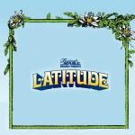 Guide to latitude festival london
