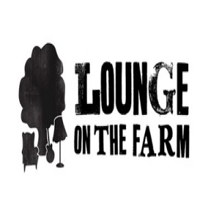 Guide about lounge on the farm London