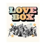 Lovebox Weekender Festival in London