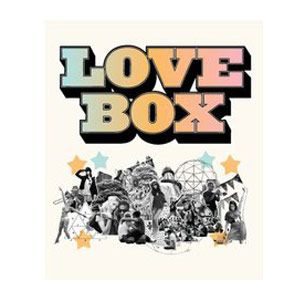 Guide about lovebox festival london
