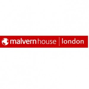 malvern house Best English Language Courses for International Students in London