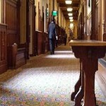 Guide about how to file petition against private bills in House of lords