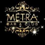 Metra Bar & Club London