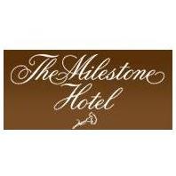 mile stone Boutique Hotels London