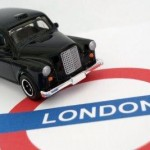 How to get minicab license in london