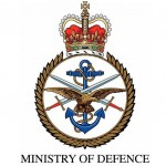 Ministry of Defence London