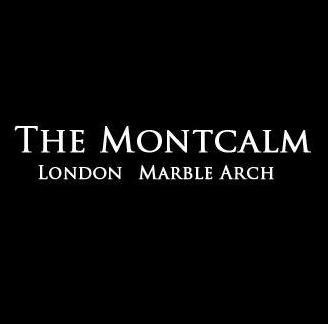 montcalm Boutique Hotels London