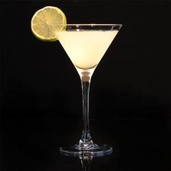 ninotchka cocktail