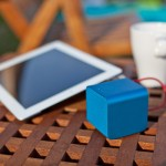 Tiny Companion for Portable Devices