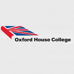 oxford house Best English Language Courses for International Students in London