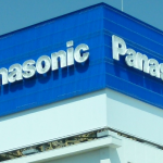 panasonic laysoff 3500 people