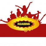 Guide about reading festival
