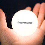Recorded Future Raises $12m From Balderton and Google Ventures to Predict Future