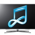 Samsung Launches ITunes Rival Music Hub with Galaxy SIII