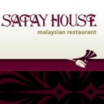 Satay House Malaysian Restaurant London