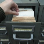 How To Search Birth Historical Record In London