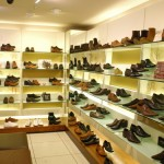 Guide about best shoe shops in london