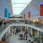 List of Best Shopping Centers in London