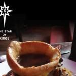 star of kings