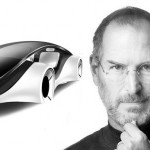Steve Jobs Dream of ICar Revealed