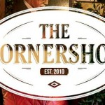 Guide about the cornershop bar London