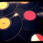 Best Record Shops in London