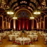List of Wedding Venues in London