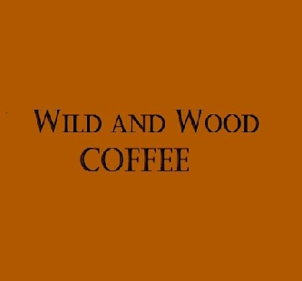 wild and wood