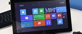 windows 8 preview to be available in june 2012