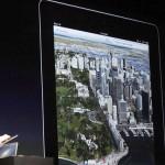 Apple announces iOS6