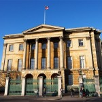 Apsley House London