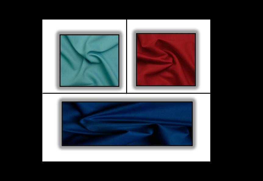 Armani Fabric